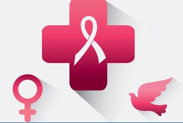غربالگری سرطان سینه 1