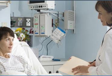 مراقبتهای بعد از عمل لاپاروسکوپی
